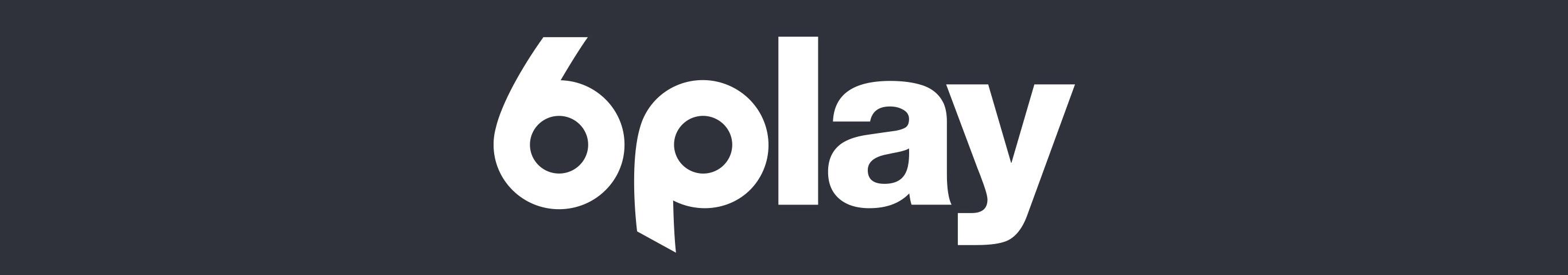 M6web fera un retour d'expérience sur l'usage de Cassandra sur 6play le 14/06/2016