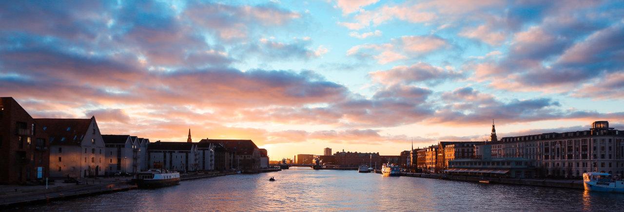 Meilleur site de rencontre à Copenhague