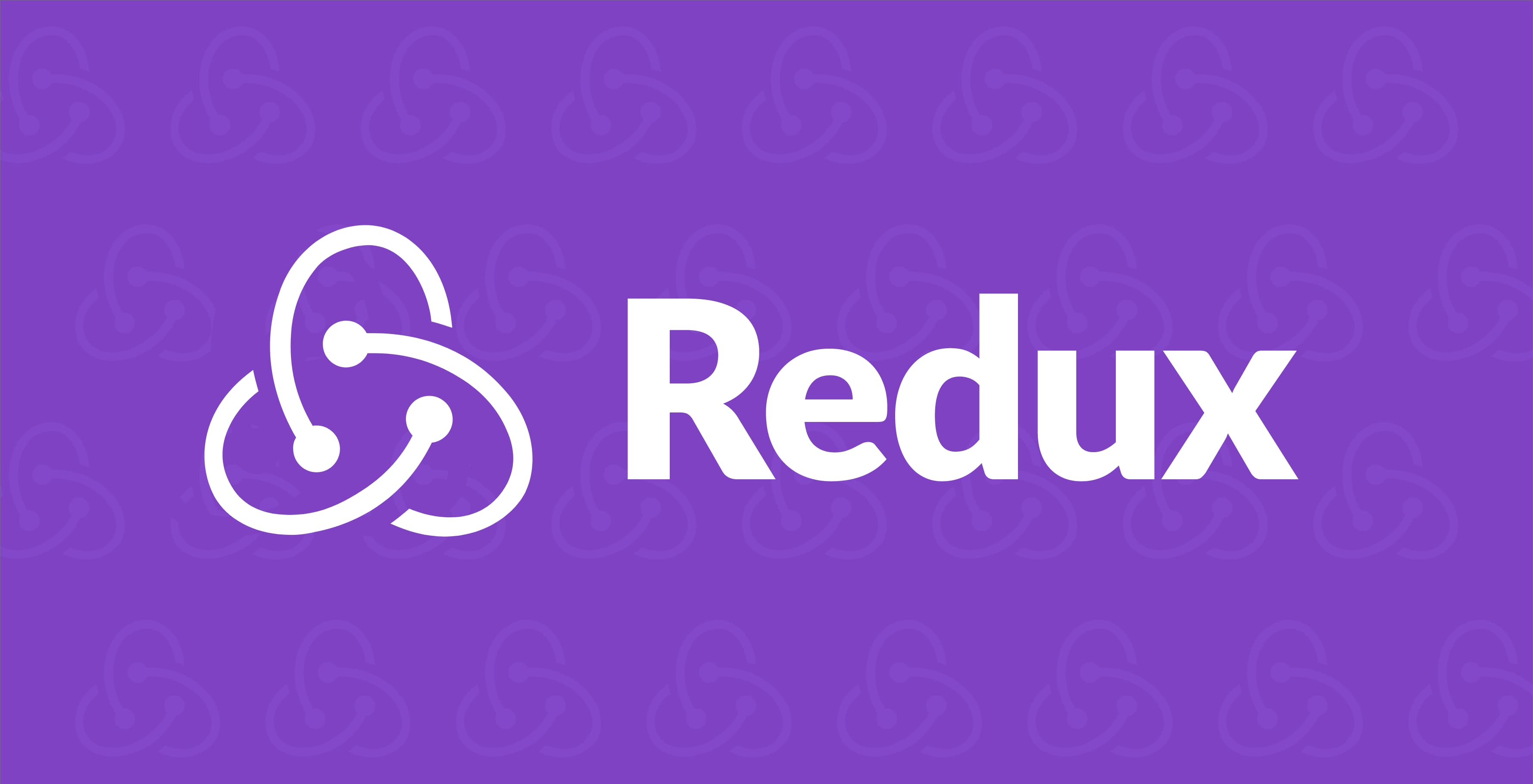 React/Redux: pitfalls and best practices