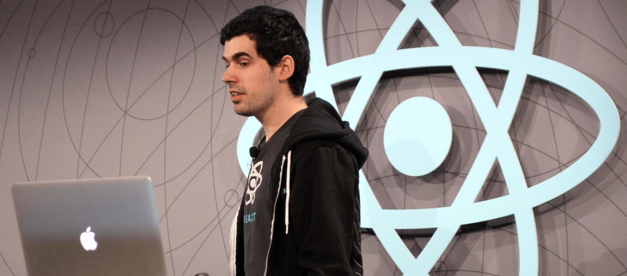 CR React Conférence 2015 - Day 2
