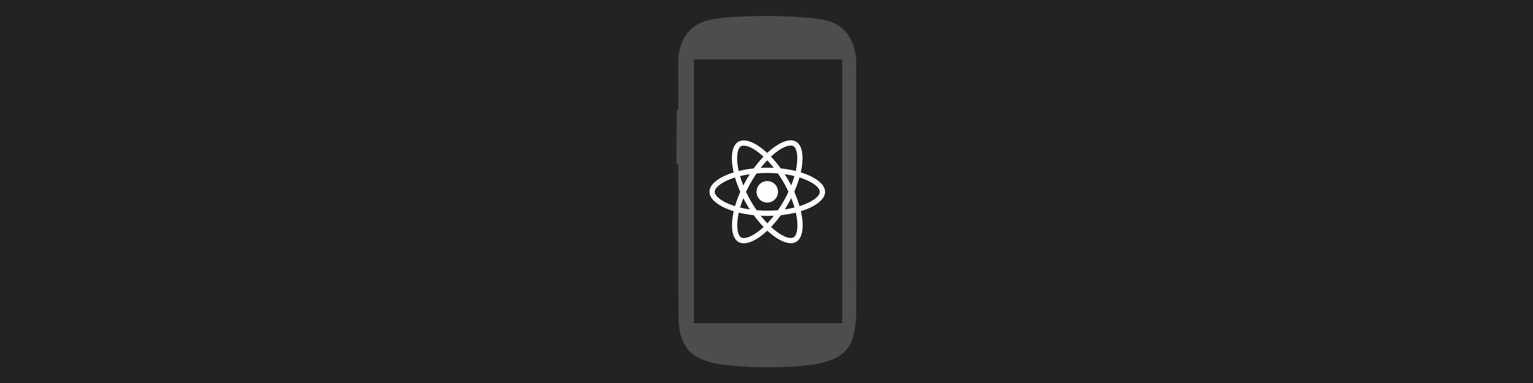 Introduction à Immutable.Js, Relay + GraphQL et React Native